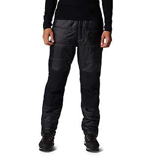 Pantalon Compressor™ pour homme