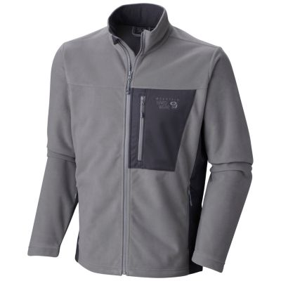 Men's Scrambler™ Jacket