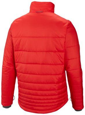 Men's Go To™ Jacket
