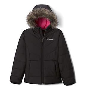 Manteau Katelyn Crest™ pour fille