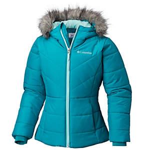 Girls' Katelyn Crest™ Jacket