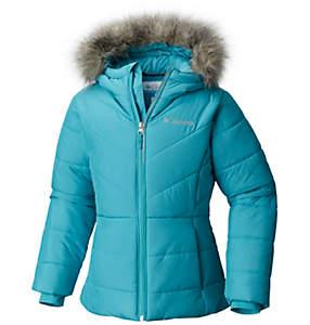 Girls' Toddler Katelyn Crest™ Jacket