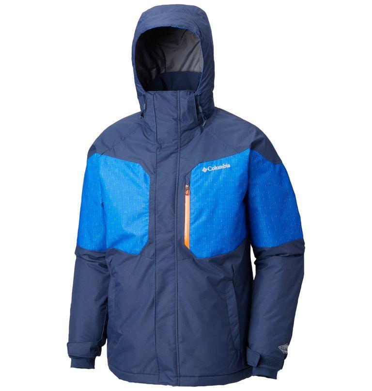 Men's Alpine Action™ Jacket Men's Alpine Action™ Jacket, a1