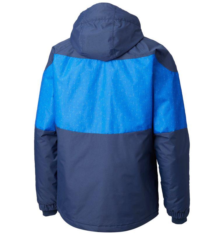 Men's Alpine Action™ Jacket Men's Alpine Action™ Jacket, back
