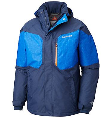 Men's Alpine Action™ Jacket , front
