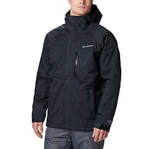 Men's Alpine Action™ Jacket - Tall