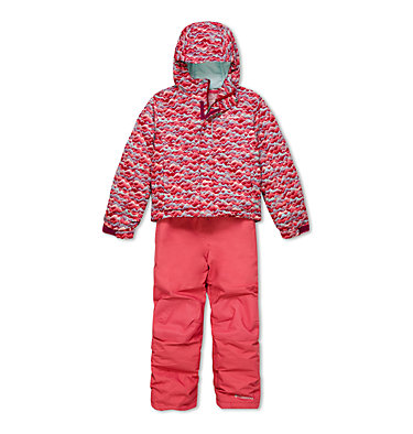 Ensemble Buga™ Set Junior , front