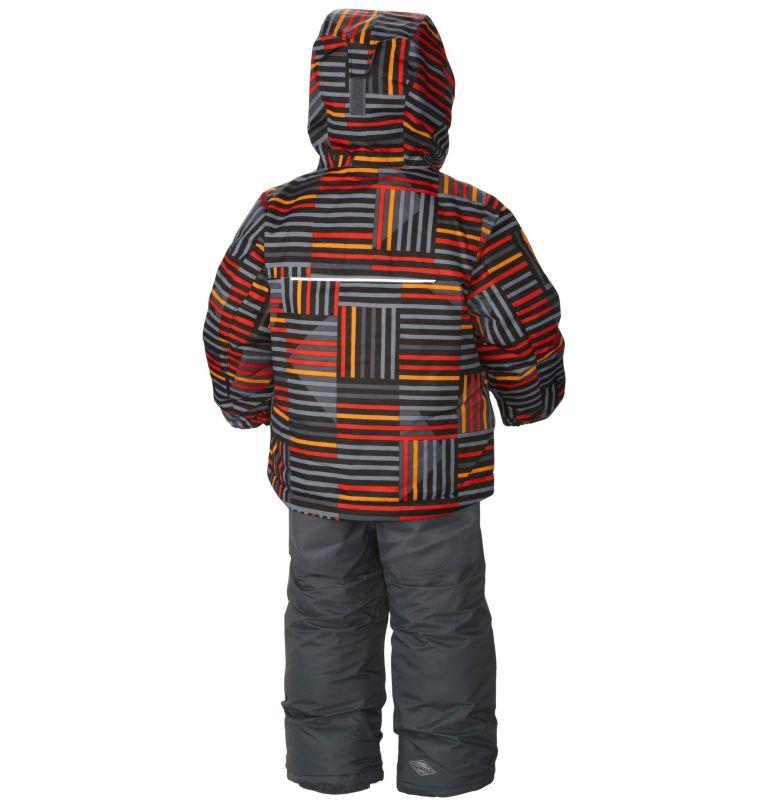 Youth Buga™ Set – Toddler Youth Buga™ Set – Toddler, back