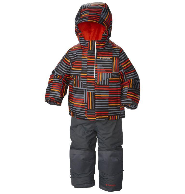 Youth Buga™ Set – Toddler Youth Buga™ Set – Toddler, front
