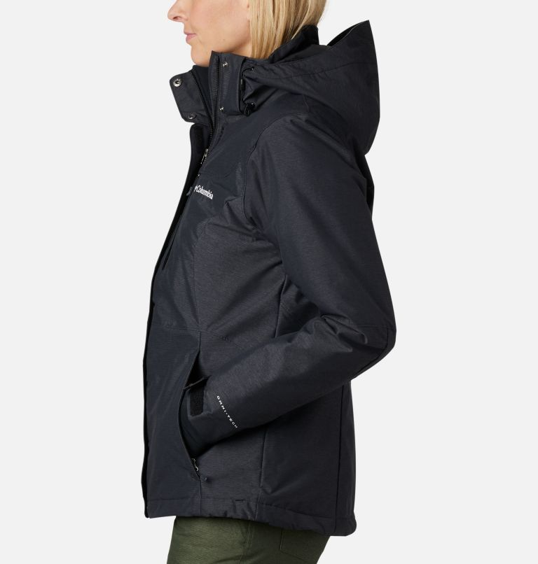 Giacca OH Alpine Action™ da donna Giacca OH Alpine Action™ da donna, a1