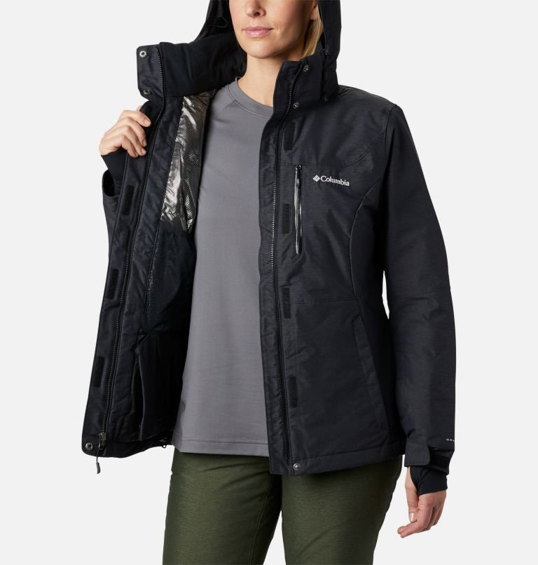 Giacca OH Alpine Action™ da donna Giacca OH Alpine Action™ da donna, a2