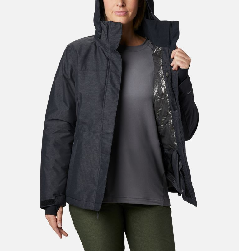 Giacca OH Alpine Action™ da donna Giacca OH Alpine Action™ da donna, a3