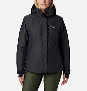 Alpine Action™ OH Jacke für Damen