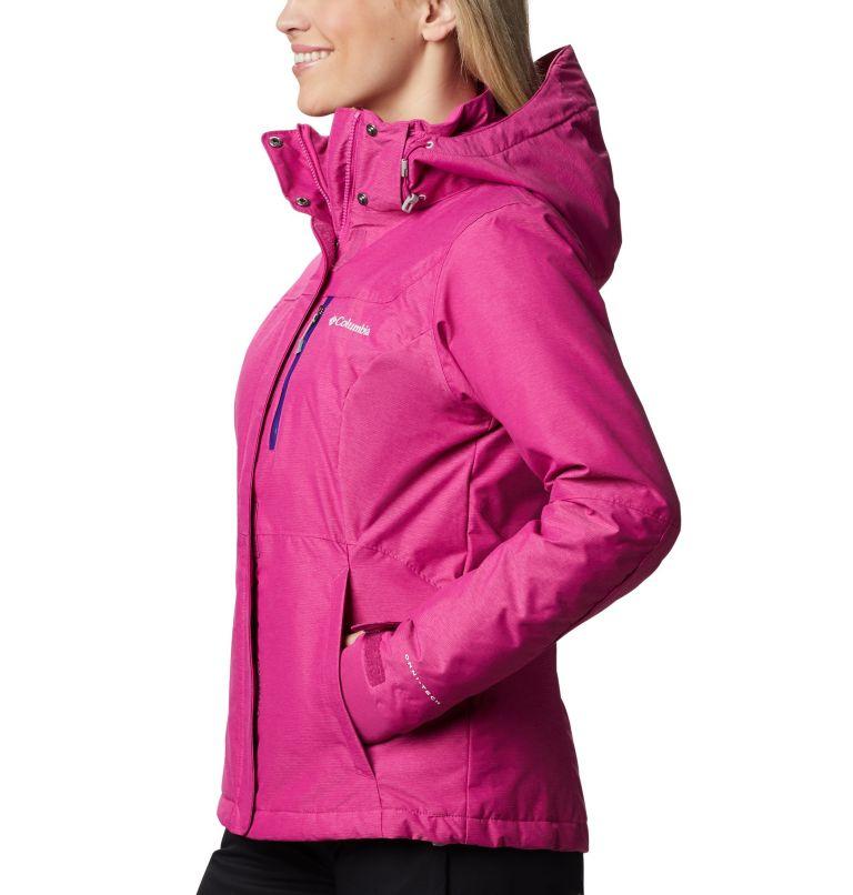 Alpine Action™ OH Jacket | 538 | XS Giacca Sci Alpine Action™ da donna, Fuchsia, a1