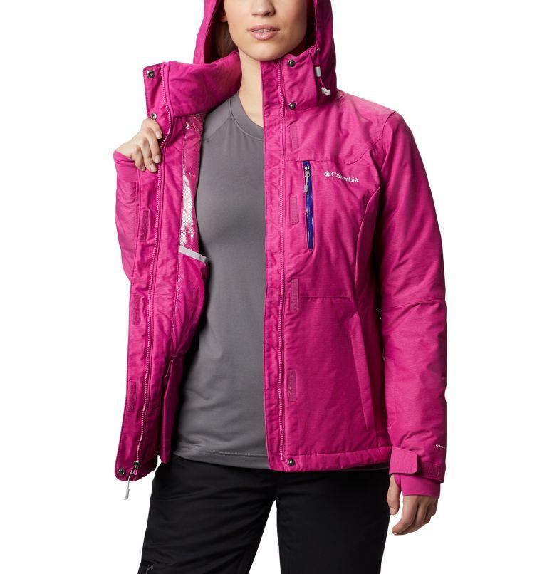 Alpine Action™ OH Jacket | 538 | XL Giacca Sci Alpine Action™ da donna, Fuchsia, a5