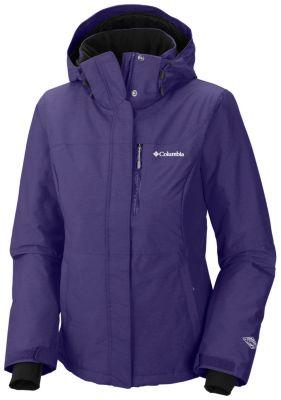 a4cdea6529b14 Women s Alpine Action Omni-Heat Jacket