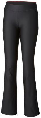 Women's Back Beauty™ Thermostretch Boot Cut Pant