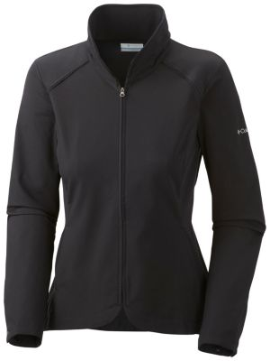 Women's Anytime Outdoor™ Jacket - Extended Size