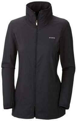 Women's Back Beauty™ Hybrid Jacket