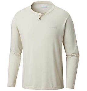 Chandail Henley Thistletown Park™ pour homme