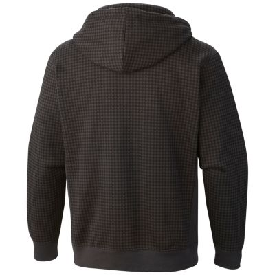 Men's Inks Lake™ Full Zip Sweat Hoodie