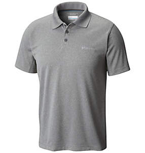 City Voyager™ Polo