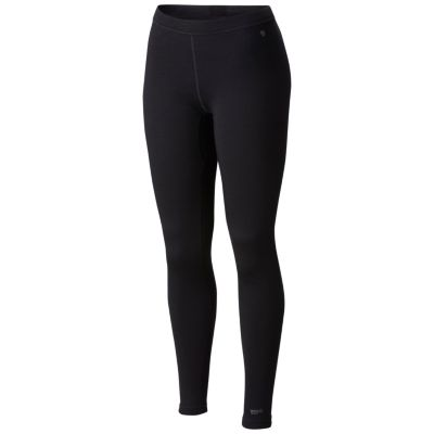 Women's Integral Pro™ Tight