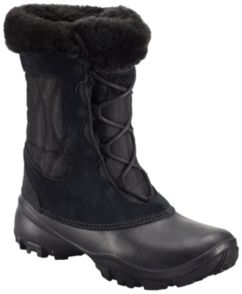 Vista Boot Women Black Gr. Vista Boot Femmes Gr Noir. 9.5 Us Winterlaarzen 9.5 Nous Winterlaarzen NHCAQmIpkL