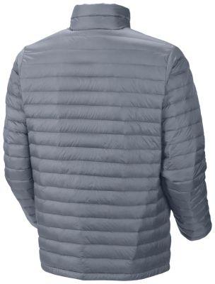 Men's Compactor™ Down Jacket
