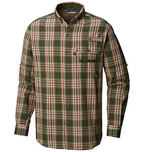 Men's Super Sharptail™ Long Sleeve Shirt