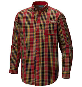 Men's Super Sharptail™ Long Sleeve Shirt