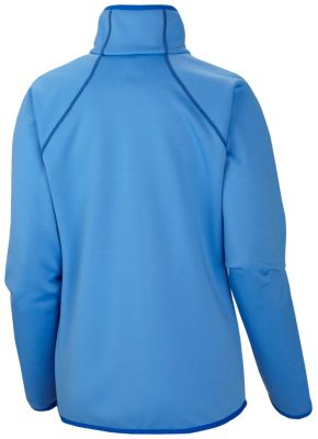 Women's Helter Shelter™ Fleece Jacket