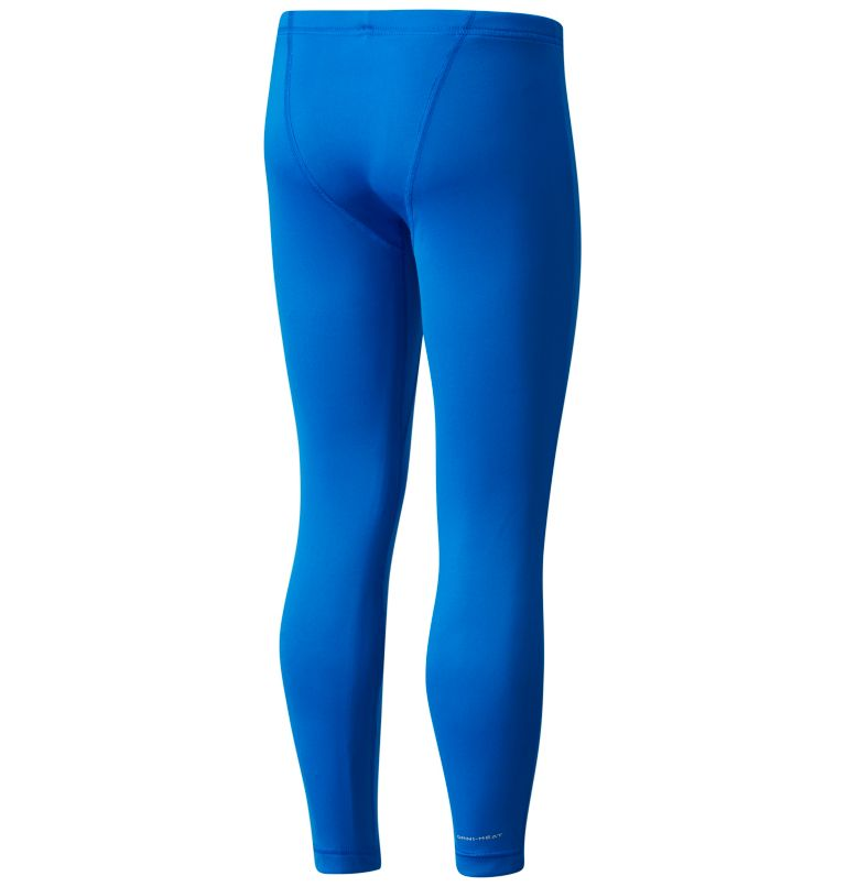 Collant Midweight Tight 2 Junior Collant Midweight Tight 2 Junior, back