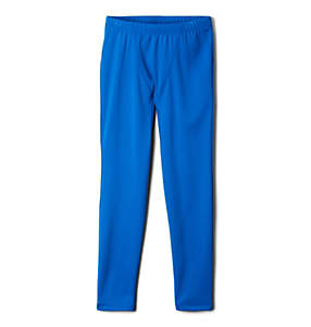 Kids' Midweight Tight 2