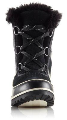 Women s Tivoli II Warm Snow Boot   SOREL 68a65f8f447a
