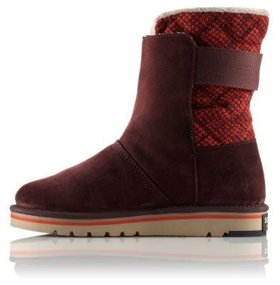 Women's Newbie™ Short Boot