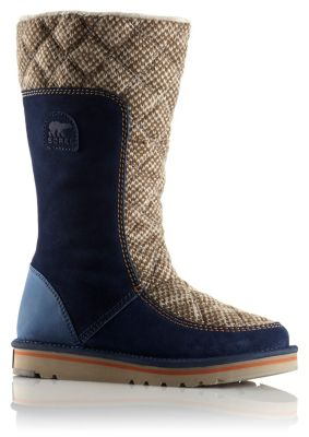Women's Newbie™ Tall Boot