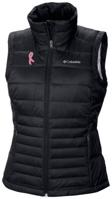 Women's Tested Tough in Pink™ Vest