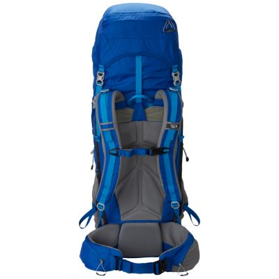 Ozonic™ 50 OutDry® Waterproof Backpack