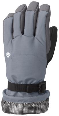 Men's Whirlibird™ Ski Glove