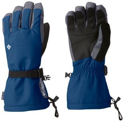 Men s Whirlibird Insulated Waterproof Winter Ski Gloves  f4244c96bb