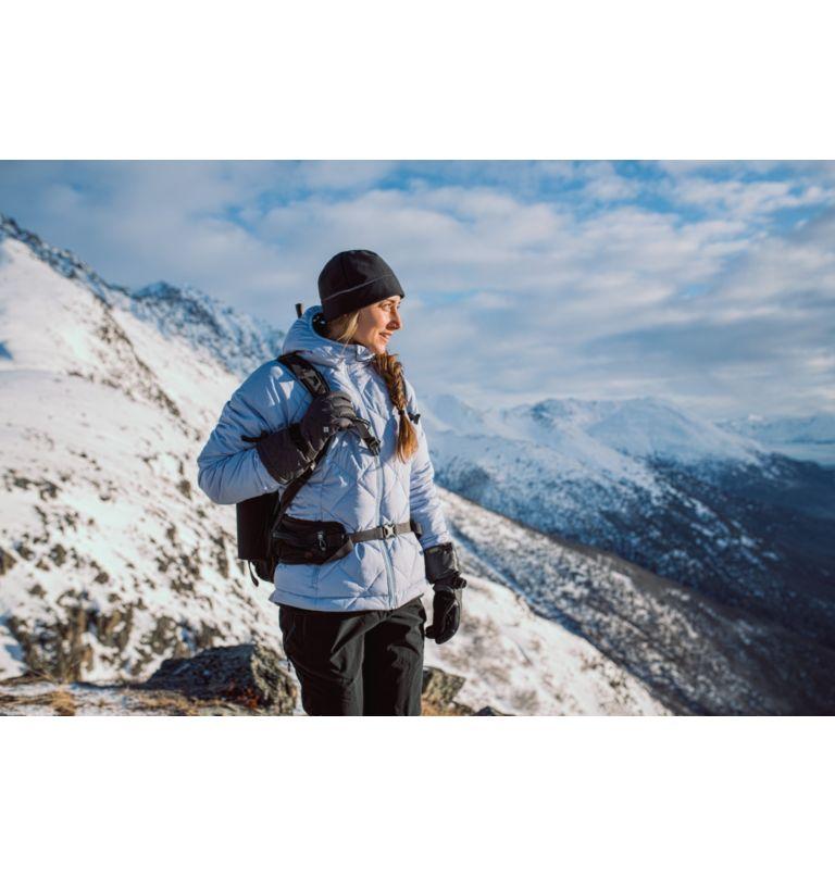 Gants de ski Whirlibird™ Femme Gants de ski Whirlibird™ Femme, a9