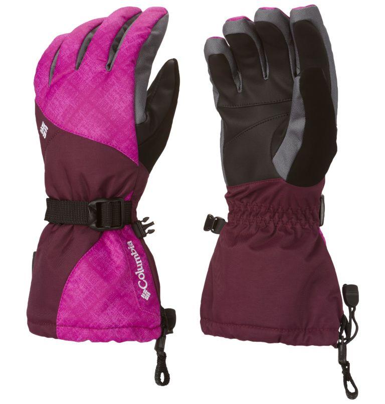 Women's Whirlibird™ Ski Glove Women's Whirlibird™ Ski Glove, front