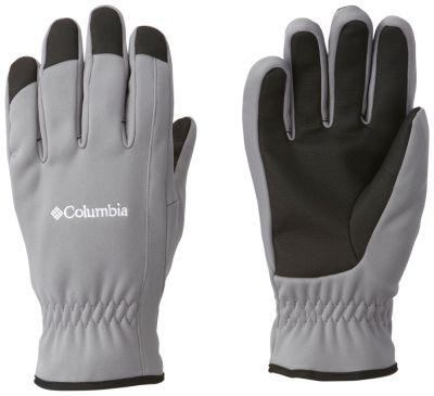 Men's Ascender™ Glove