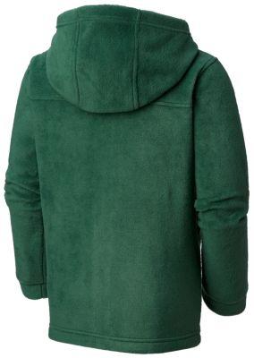 2ba9b3f0f Boys' Steens II Fleece Hoodie Jacket | Columbia.com