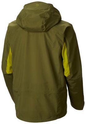 Men's Compulsion™ Jacket