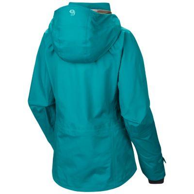 Women's Snowtastic™ Jacket