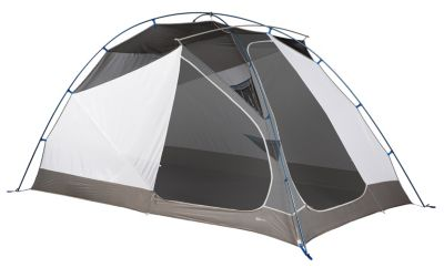 Optic™ 6 Tent - Bay Blue - 1568191Optic™ 6 Tent - Bay Blue ...  sc 1 st  Mountain Hardwear & Optic 6 Camping Tent | Mountain Hardwear