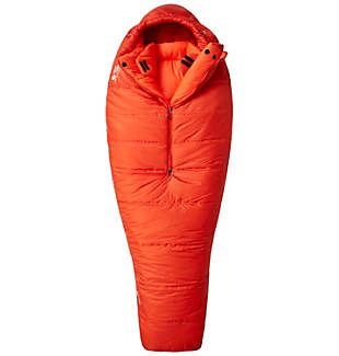 Hyperlamina Torch 0 F 17 C Sleeping Bag
