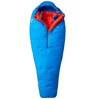 Hyperlamina Flame 20 F 6 C Sleeping Bag